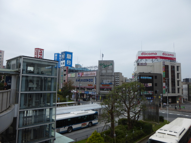 丸善津田沼店