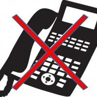 ふくろう不動産では営業の電話をしません
