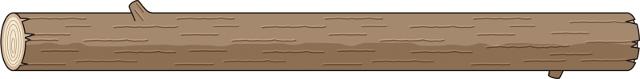 柱の太さイメージ
