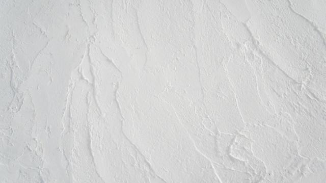 しっくい壁のイメージ