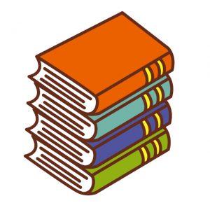 書籍で勉強