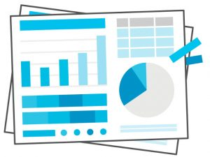 データのイメージ