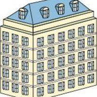資産性の高い家