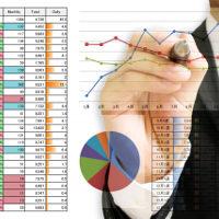 資産計算のイメージ